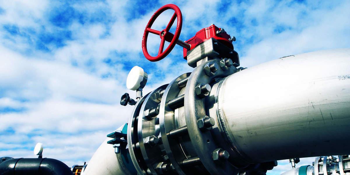 Проблем с водой больше не будет: в Музыкальном районе Краснодара строят трубопровод