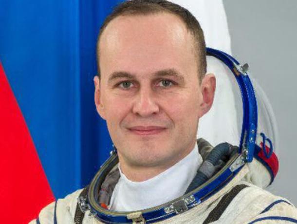 Космонавт сделал снимок Краснодара с борта МКС
