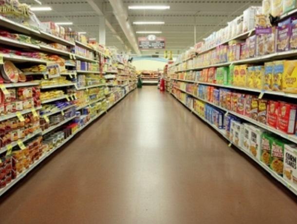 «Ритейлерам не везет»: начались сокращения в сетевых магазинах Краснодарского края