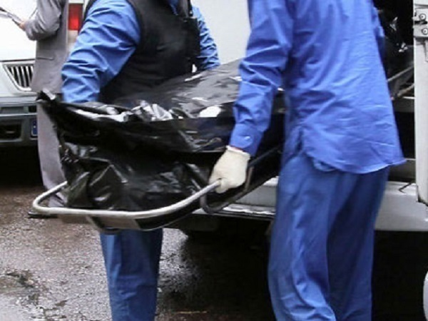В Краснодарском крае мужчина забил свою мать до смерти