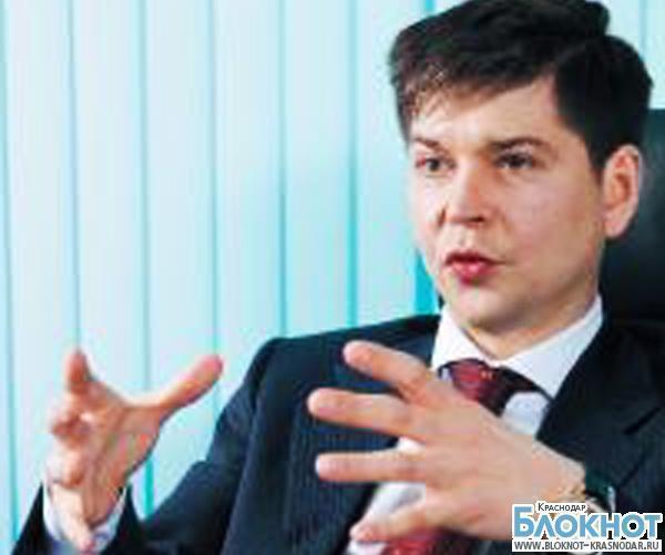 Кубанский бизнесмен Алексей Богачев вошел в список миллиардеров Forbes
