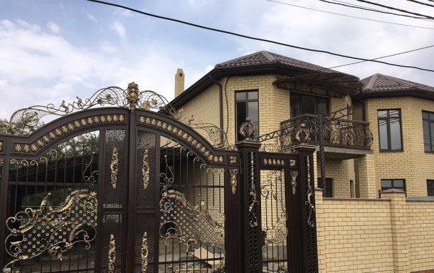 Хотите дом в Краснодаре по цене квартиры?