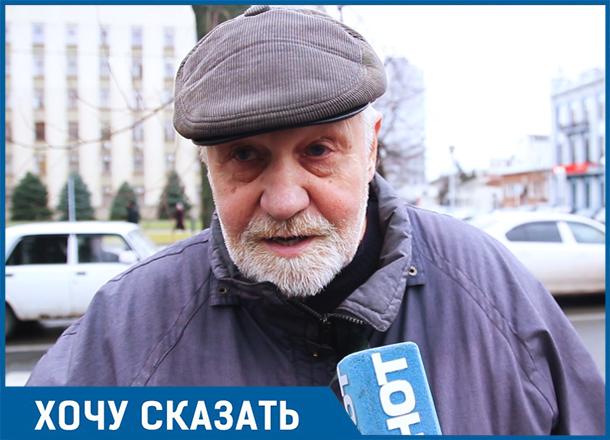 Очередная «хахалевщина»: инженер-изобретатель Кубани потратил всю жизнь на защиту патентов