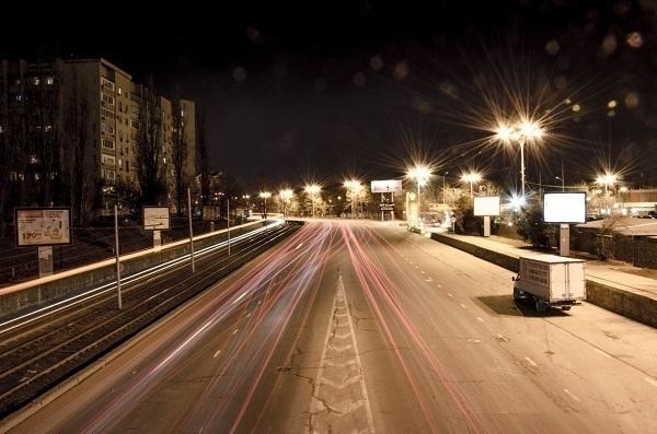 Краснодарцы добираются до работы быстрее, чем ростовчане