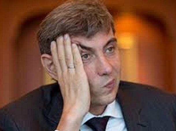 ФАС России не помешает планам краснодарского бизнесмена Сергея Галицкого