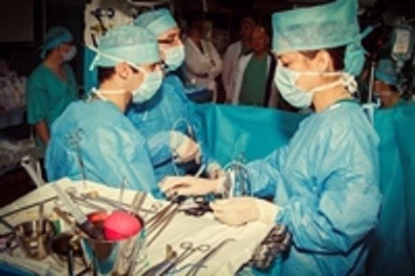 Краснодарские медики раскрыли тайну сложнейшей операции