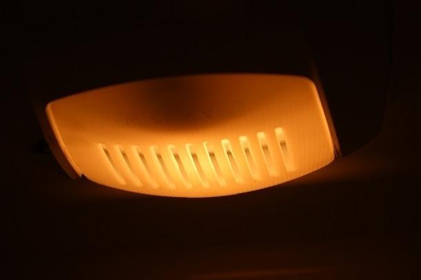 Из-за аварии на подстанции в Краснодаре без света остались три тысячи человек