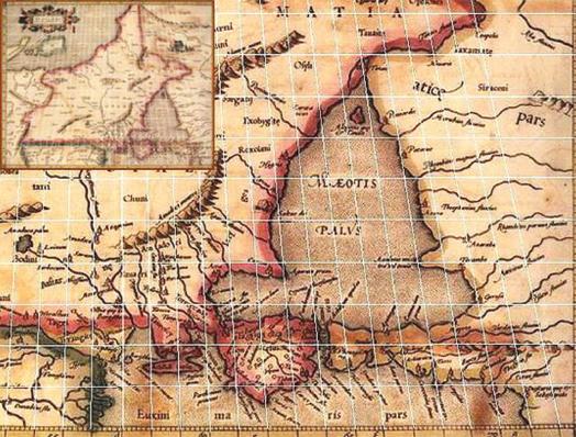 меотийское озеро.jpg