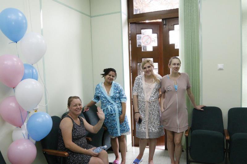 Собственный 224-й день рождения город будет отмечать все выходные— День города Краснодар