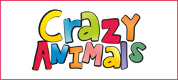 CRAZY-ANIMALS.jpg